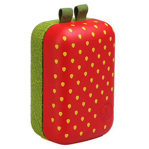 Fruity Power Bank